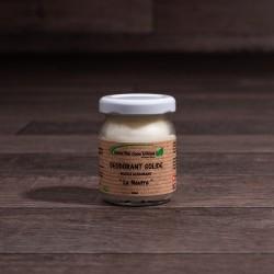Déodorant solide « Le Neutre » - 50 ml