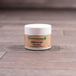 Crème de nuit - Peaux mixtes & grasses - 50ml