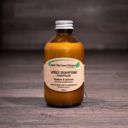 Après-shampoing - 250ml
