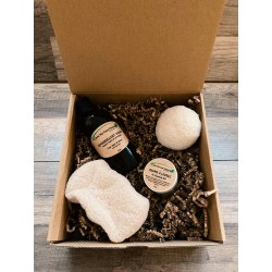 """BOX """"Beauté"""""""