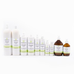 Essentialis - Liniment Olive BIO - Sans parfum