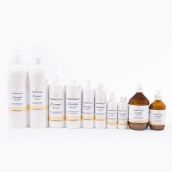 Liniment Tournesol BIO - Enrichi en huiles essentielles