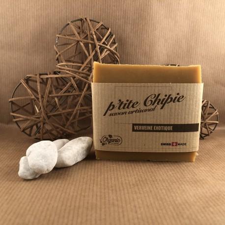 P'tite Chipie - Verveine exotique - 90gr