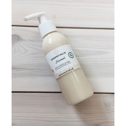 Essentialis - Liniment - 125ml