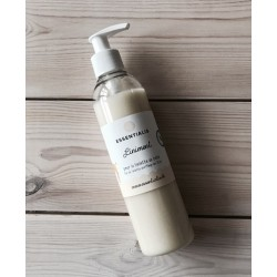 Essentialis - Liniment - 250ml
