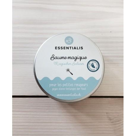 Essentialis - Baume magique - 30gr