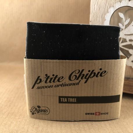 P'tite Chipie - Tea Tree - 90gr