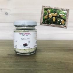 Beurre de Cacao BIO - 30gr