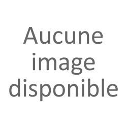 Huile essentielle de Ravintsara BIO - 10ml