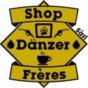 Shop Dänzer Frères Sàrl