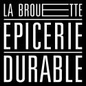 La Brouette - Lausanne