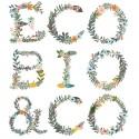Ecobio&co - Morges