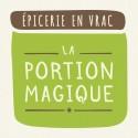 La Portion Magique - Bienne