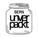 Bern-Unverpackt - Berne