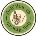Deli'Vrac.ch