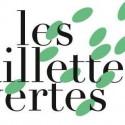 Les Paillettes Vertes - Lausanne