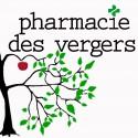 Pharmacie des Vergers SA - Yvonand