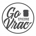 Go Vrac - Neuchâtel