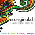 Ecoriginal Store - Miglieglia