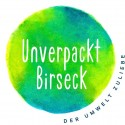 Unverpackt Birseck - Arlesheim