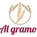Al gramo GmbH