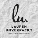 Laupen Unverpackt GmbH